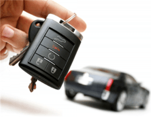 How much does it cost for Honda Accord key replacement?