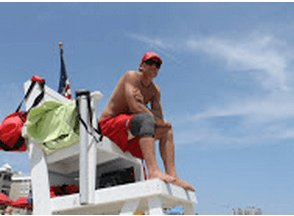 https://waterfrontmarylandhomes.com/ Best Beaches in Maryland