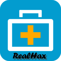 recovery software tool