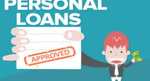 slickcashloan offers online loans with simple application