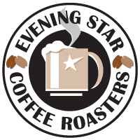 The Rise of Home Coffee Roasting