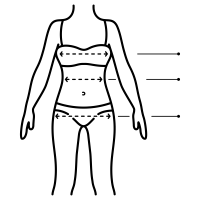 erotic leather lingerie
