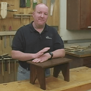 What are the machine tools and what are the types of joints in woodworking?